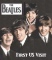 the-beatles-21948151d674c79cc3e
